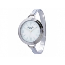 Kenneth Cole KC4682 Ladies Stainless S..