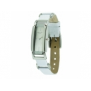 Kenneth Cole KC2542 Ladies White Leath..