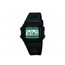Casio Mens Digital Disp..