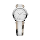 Burberry Unisex Watch B..