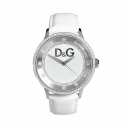 D&G - Prime Time White ..