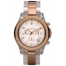 Michael Kors Watches MK5323 Womens Cle..