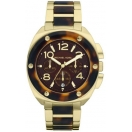 Michael Kors Watches MK5593 Ladies Two..