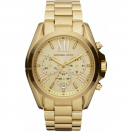 Michael Kors Watches MK5605 Womens Gol..