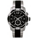 Michael Kors Watches MK8199 Mens Two T..