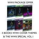 WWII PACKAGE OFFER