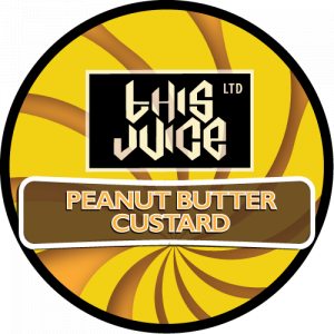 This Juice Peanut Butte..