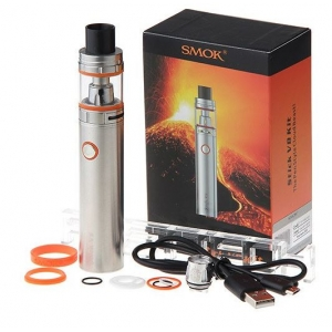 SMOK® Stick V8 - THE CL..