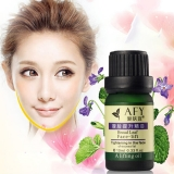 FACE LIFTING OIL : AMAZING NATURAL RES..
