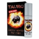 Tauro Extra Power Delay Spray