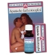 20ml STRONG GERMAN SPANISCHE LOVE ..