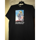 Koolart cartoon t shirts