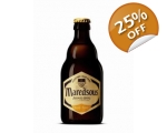 Maredsous Blond 330ml