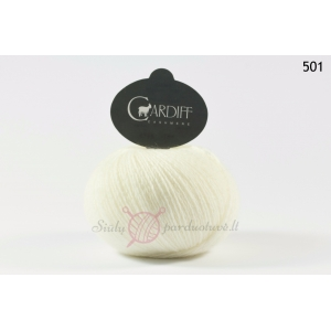 Cardiff Cashmere S..