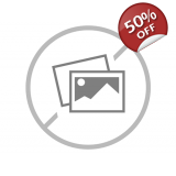 MR GRILL GAS BBQ 2 BURNER