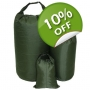 Medium Dry Bag - 4 Litre