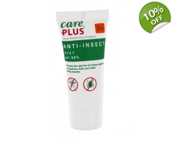 Care Plus Anti Insect 30 percent Deet ..