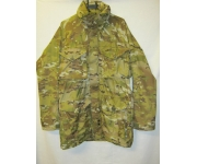 Keela Special Forces Jacket