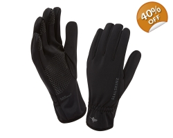 Sealskinz Windproof Glove X-LARGE