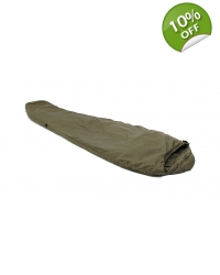 Softie Elite 3 Sleeping Bag L/H