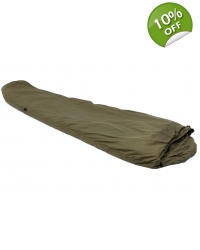 Softie Elite 2 Sleeping Bag L/H