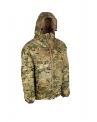 Snugpak SJ9 Insulated jacket multicam