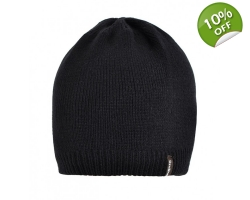Dexshell Beanie Waterproof Hat