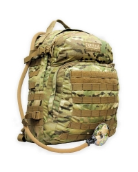 Camelbak Motherlode Multicam 500 UK Ve..