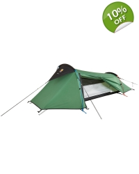 Wild Country Coshee 1 Tent