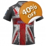 Army Rugby Union Jack S..