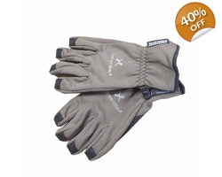 Extremities Action Sticky Gloves X-LARGE