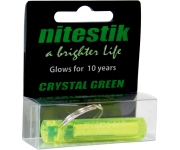 NiteStik - Glow Ring, Safety Kit Marker