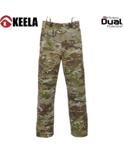 Keela Special Forces Trouser