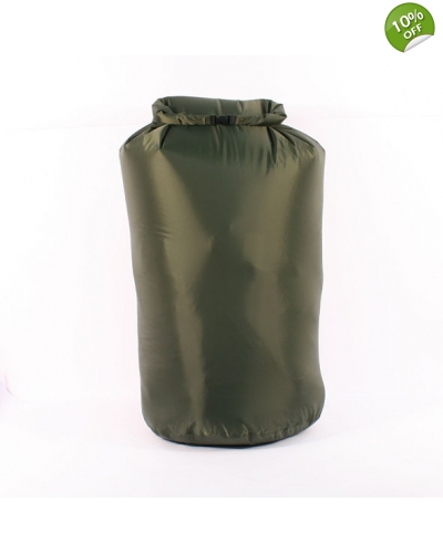 Dry Bag Liner for Bergen - 140 Litre