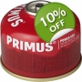 Primus Power Gas Canist..
