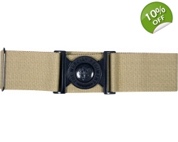 Mercian Regiment Stable Belt - British..