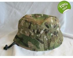 Special Forces Short Brimmed MTP Jungl..