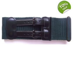 The Rifles Regiment Stable Belt - Brit..