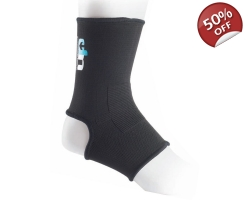 Ultimate Performance Elastic Ankle Sup..
