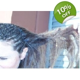 Removal Video Kit-Matted Braids&Dreadl..