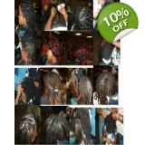 Removal Video Kit -6month Sew-in Weave..