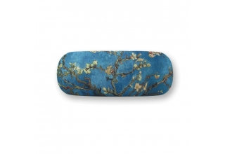 Glasses Case Vincent van Gogh, Almond blossom