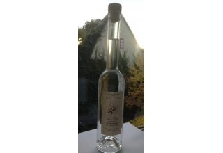 Mead Schnapps
