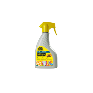 FilaBrio - tile cleaner spra..