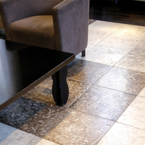* Floor Tile Cleaning Combo ..