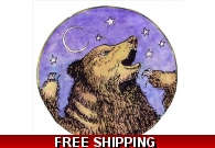 $25 Great Lost Bear Gift Card