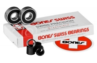Bones Swiss Labyrinth R..