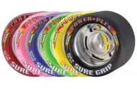 Sure-Grip Power Plus Ro..