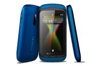 Alcatel One Touch 818D Du..
