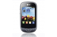 LG Cookie Duo T515 Unlock..